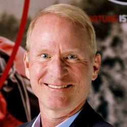 Dr. Holger Schwarting