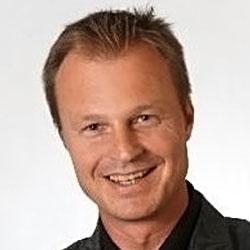 GF Michael Bauer