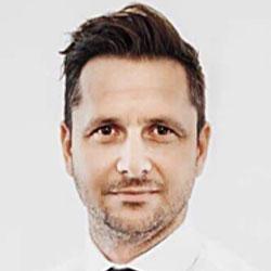 Mag. Michael Nendwich