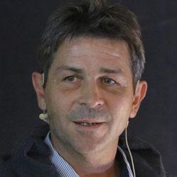 Stefan Brandl